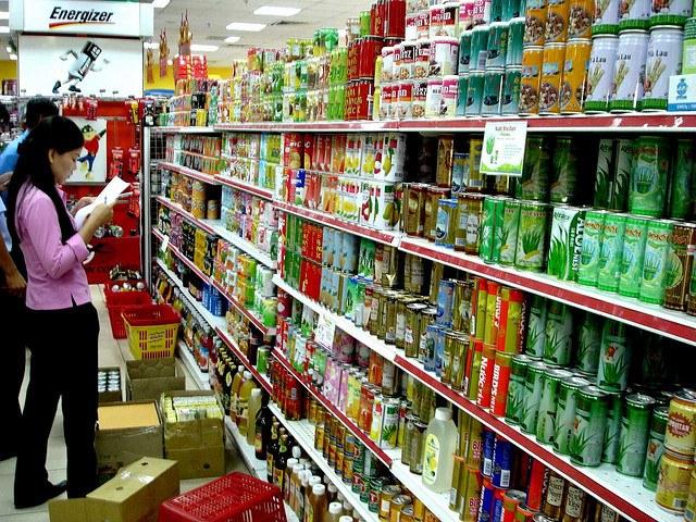 """Как действует закон """"О защите прав потребителей"""" на практике"""