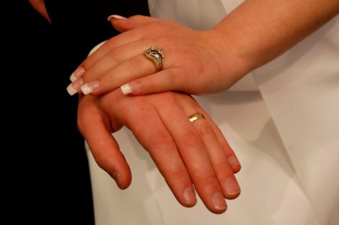 Как написать поздравление с годовщиной свадьбы