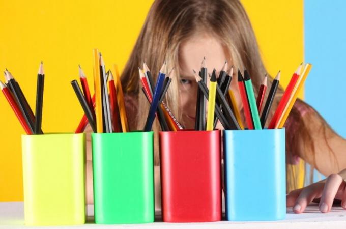 Что делать, если ваш ребёнок не хочет учиться