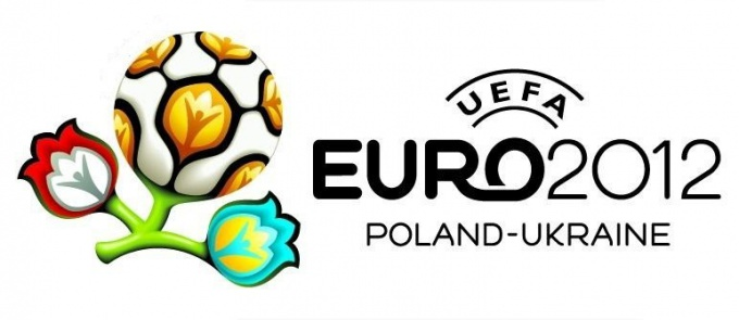 Где смотреть ЕВРО-2012