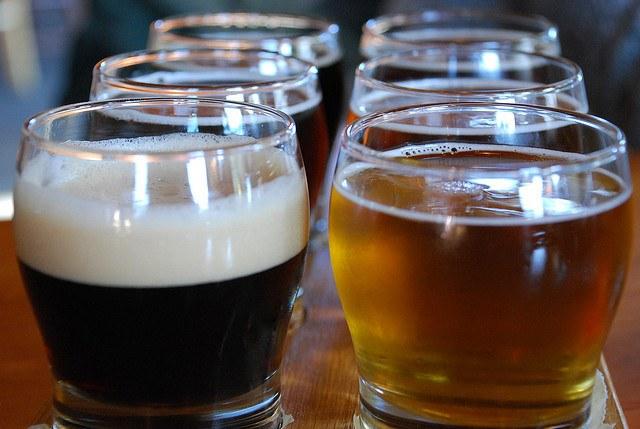 Как будет проходить День пивовара в России