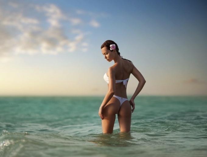Где лучше открыть купальный сезон