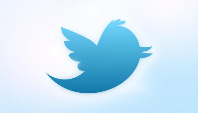 Для чего нужен твиттер