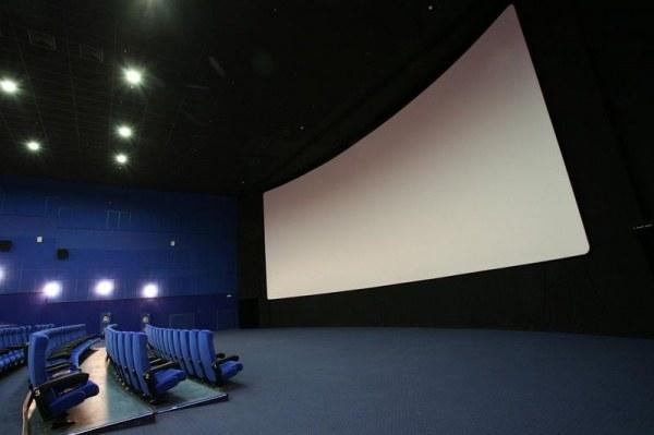Почему отозван фильм закрытия 34-го ММКФ