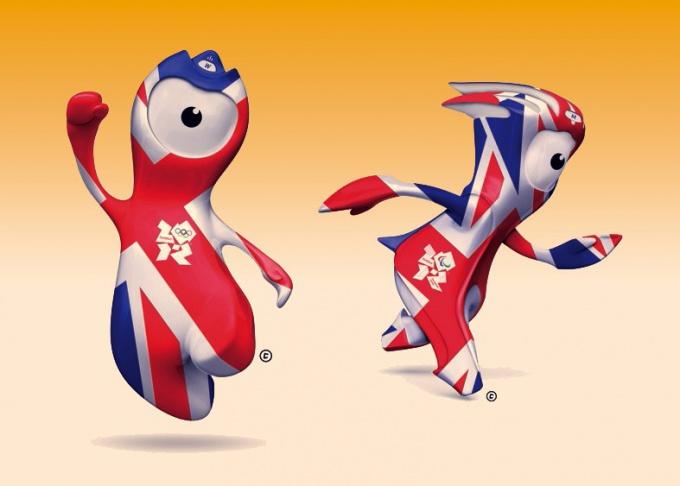 Когда начнется Олимпиада в Лондоне