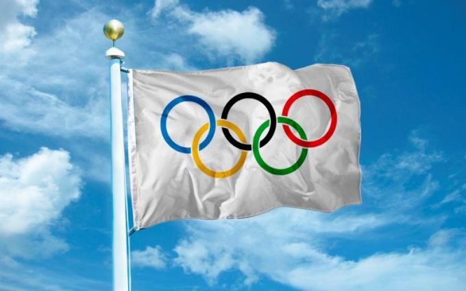 Кто будет проводить Олимпиаду-2020