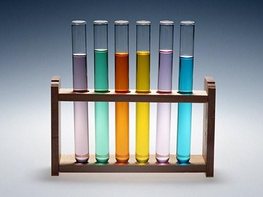Как определить характер оксида