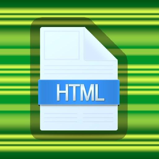 Как вставить логотип в сайт