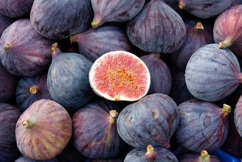 Как варить компот с инжиром