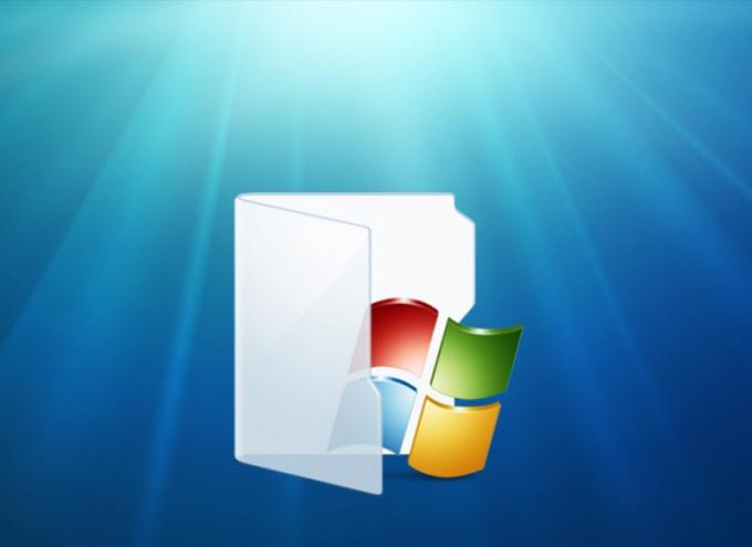 Как найти бесплатно темы для Windows 7