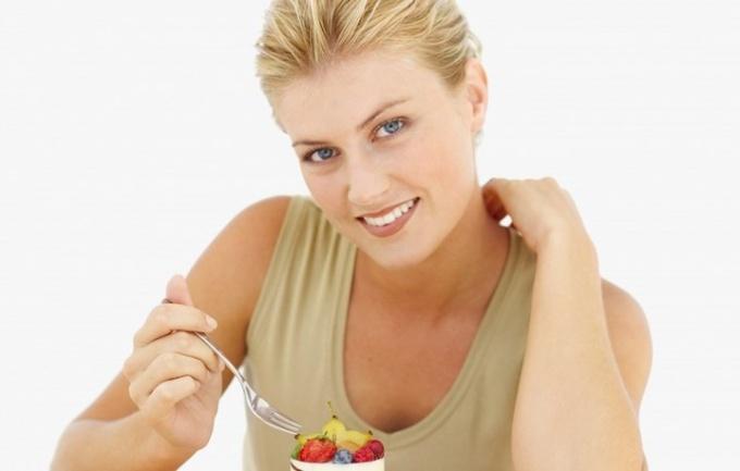 Как начать худеть, не лишив себя привычных удовольствий