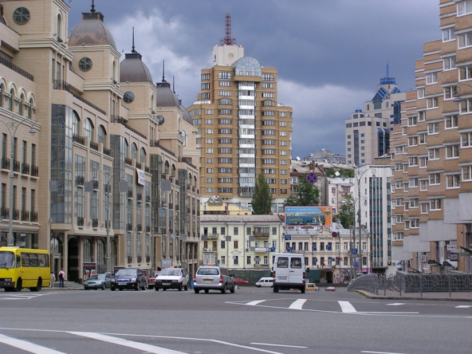 Какой город признан самой грязной столицей Европы