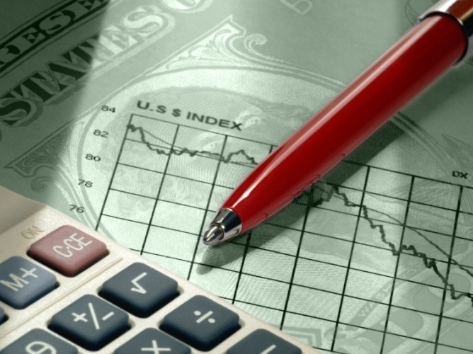 Как выиграть на росте валют
