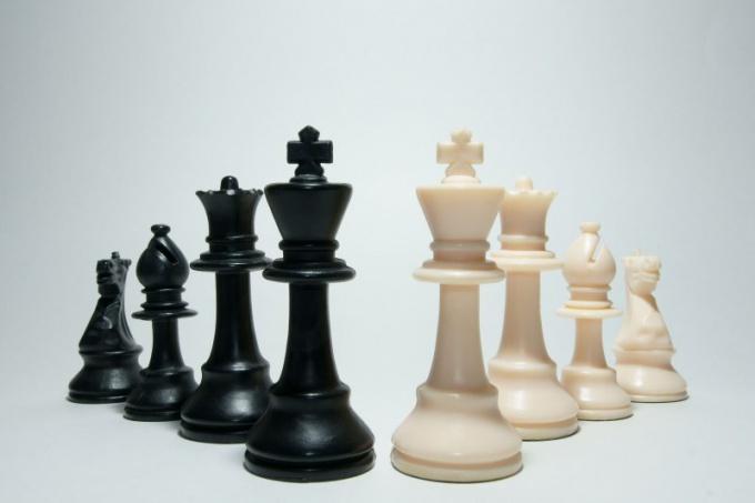 Кто стал чемпионом мира по шахматам в 2012