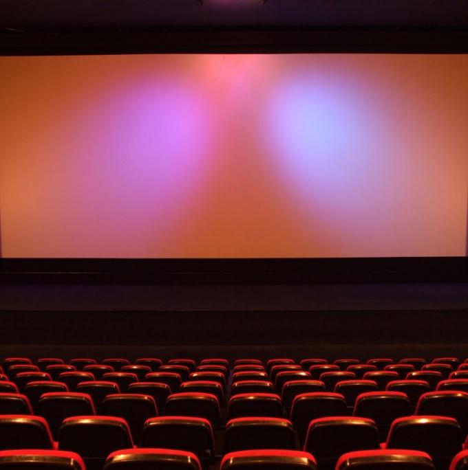 Что смотреть в кино в июле