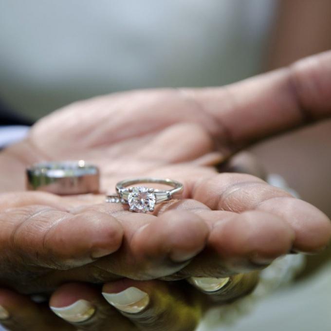 Как понять, жениться или не жениться