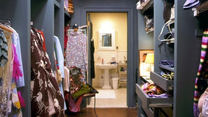 Как правильно обновить свой гардероб к осени