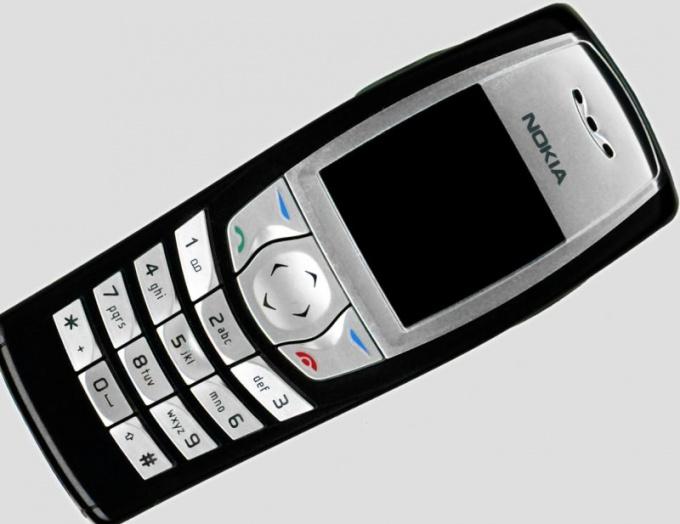 Как пользоваться конструктором тем для Nokia