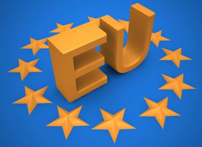 Какие проблемы обсуждают на саммите ЕС в мае 2012