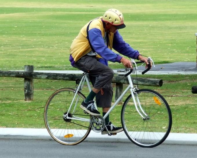 Когда стартует международная велогонка серии Тур де Франс