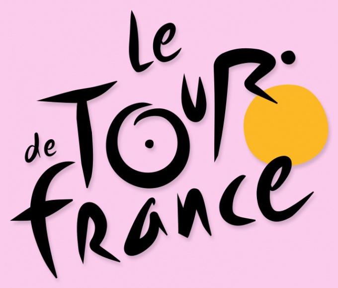 Кто является организатором международной велогонки серии Тур де Франс