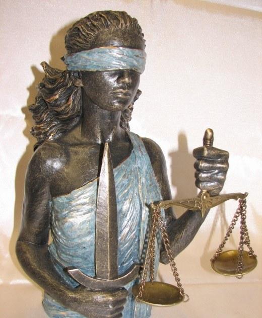 Что такое госпошлина в суде