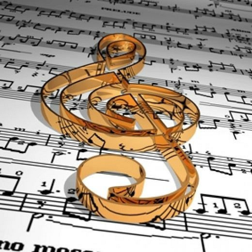 Как найти бесплатные программы для создания музыки