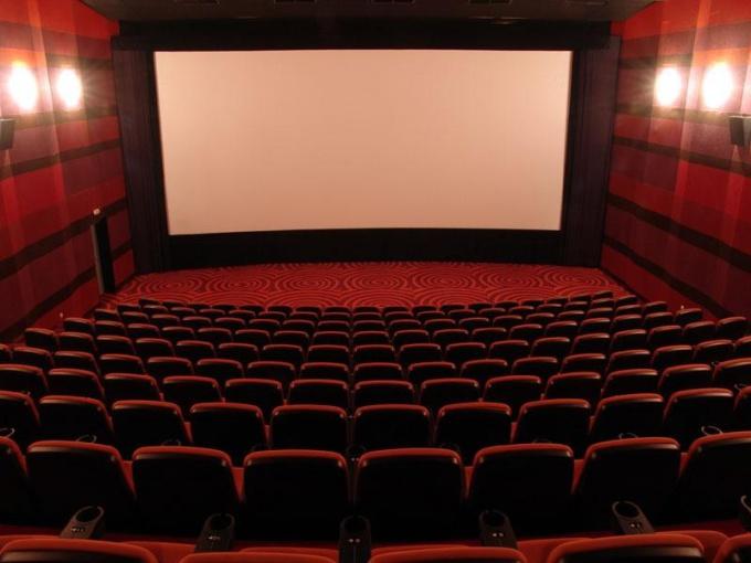 Что будет на Международном Московском Кинофестивале 2012