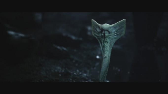 Как связаны сюжеты фильмов «Прометей» и «Чужой»