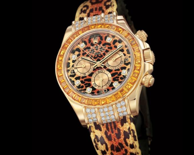 Как выбирать женские наручные часы