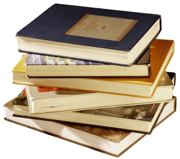 Как делать тесты по литературе