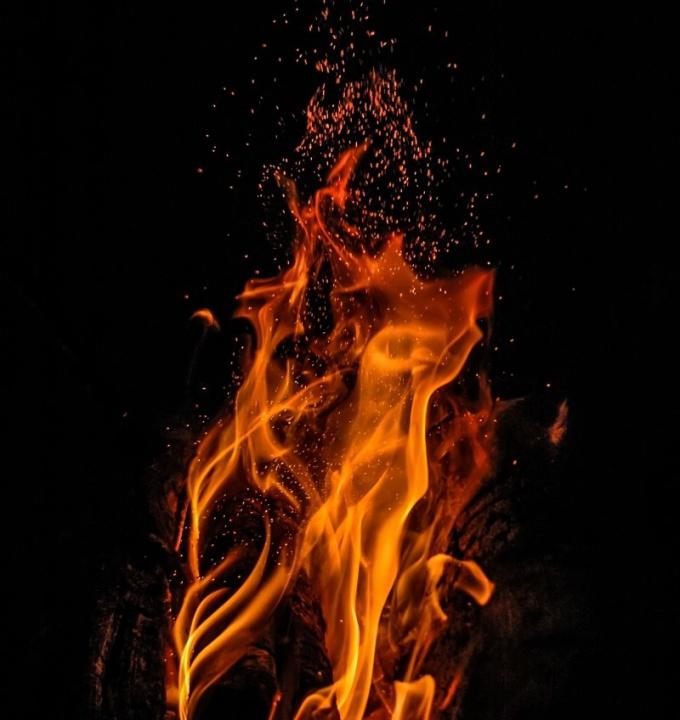 Вальпургиева ночь: когда наступает время ведьм