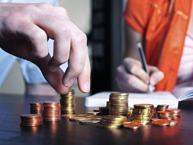 How to Deposit in Sberbank of Russia