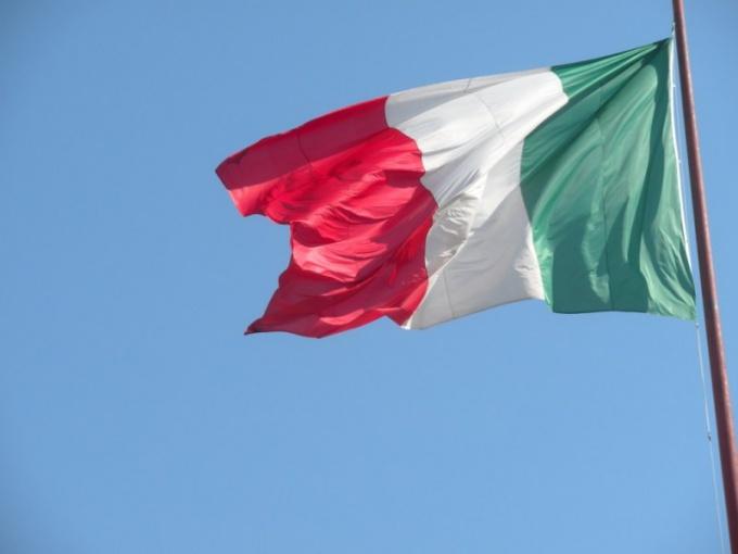 Как отмечают День провозглашения Республики Италия