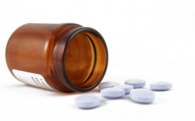 Какие лекарства теперь продают по рецепту