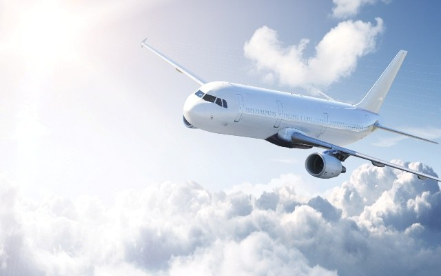 Какие авиакомпании считаются самыми надежными