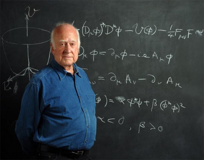 Что объяснит открытие бозона Хиггса