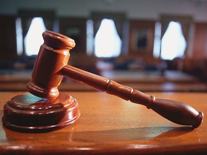 Как подать иск в европейский суд по правам человека