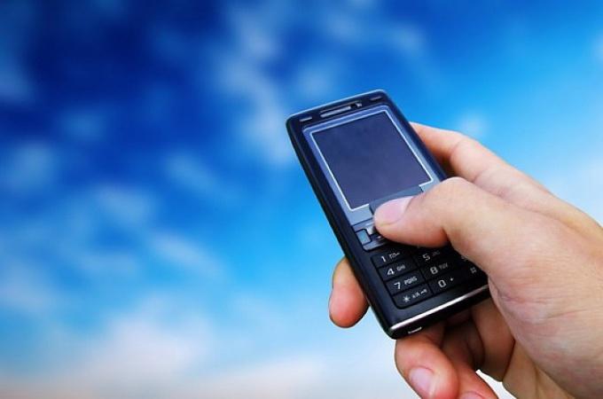 Как защититься от навязанных мобильных услуг