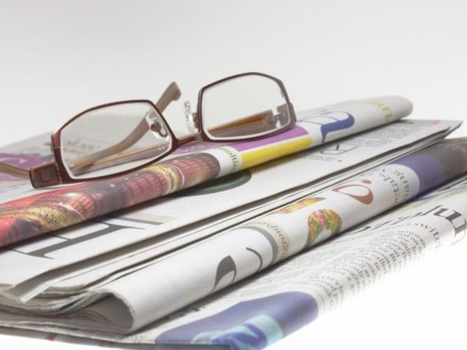 Почему бастуют сотрудники типографии во Франции