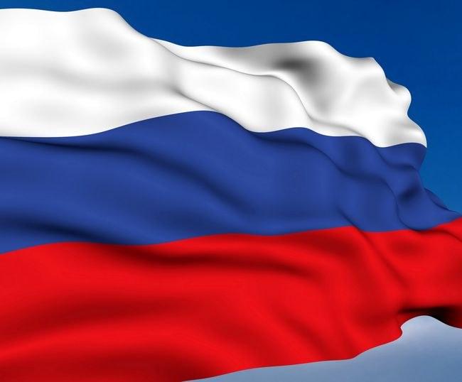Что было 12 июня в Москве