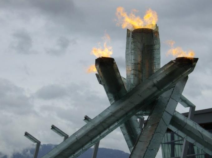 Чем печально знаменита Олимпиада 1972 года в Мюнхене