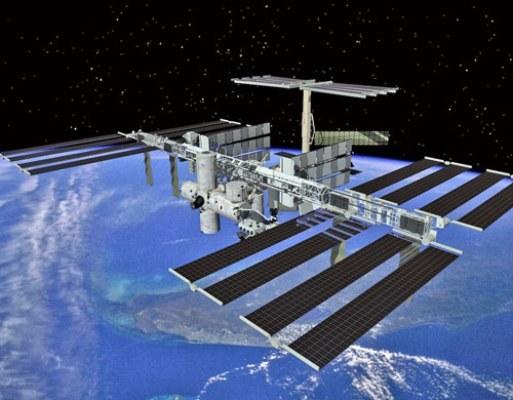 Почему российский космос в кризисе