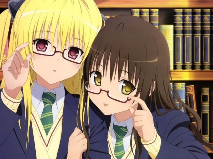 Что такое умные очки