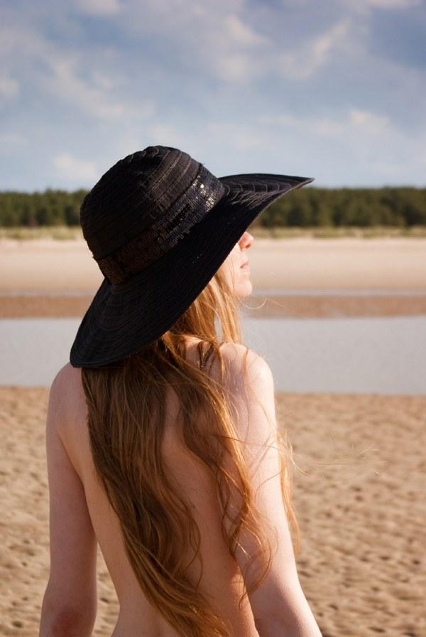 Как пережить июльскую жару