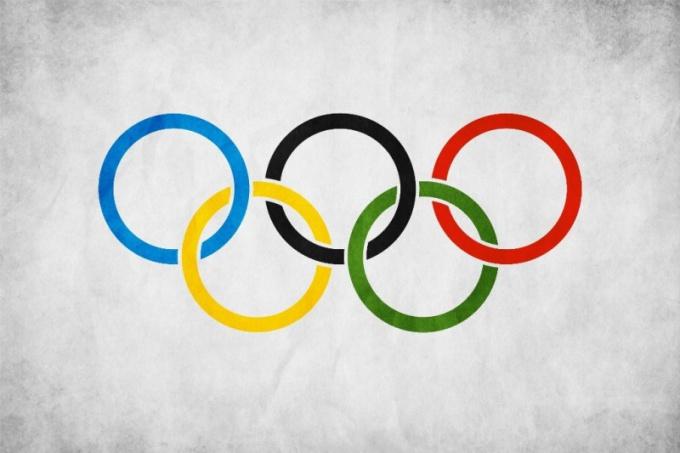 Летняя Олимпиада 1908 года в Лондоне