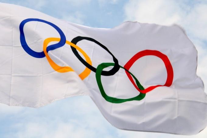 Как прошла Олимпиада 1920 года в Антверпене