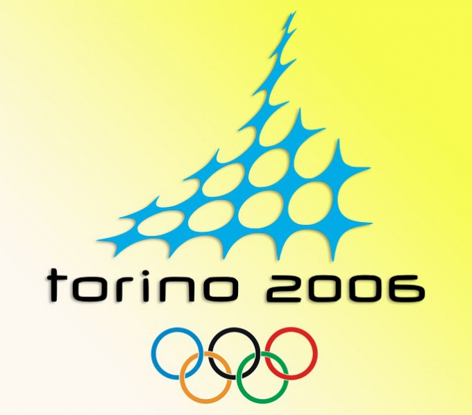 winter olympics 2006 marketing plan Operations and marketing activity is managed by the torino organising committee for the 2006 olympic winter games formation of the marketing plan: ratification is planned for the fourth.