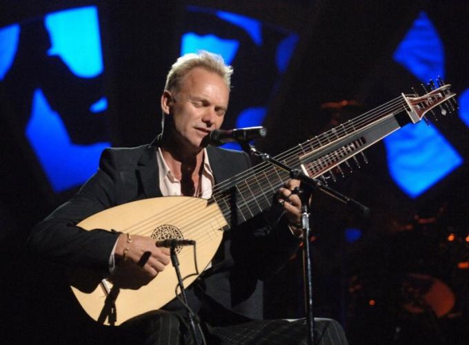 Какие концерты пройдут в Москве в июле