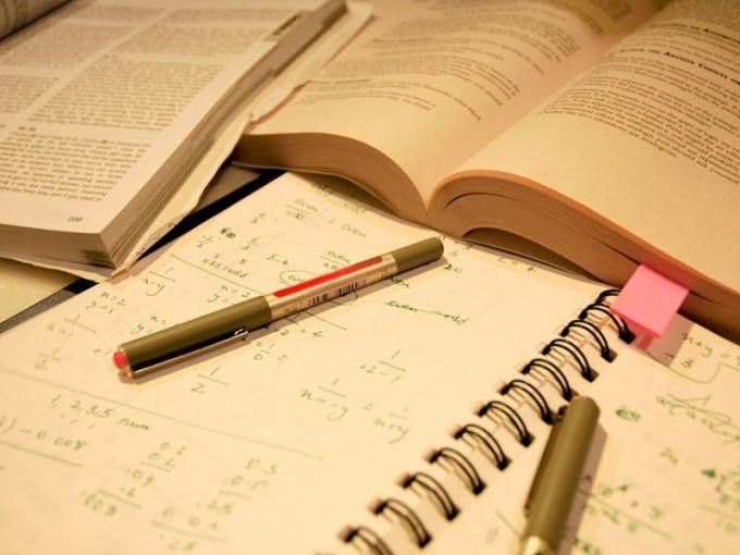 Как сдавать вступительные параллельно в нескольких университетах